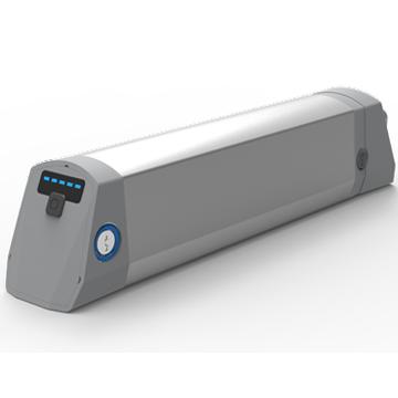 E Bike Battery Technology For 2018 Evnerds