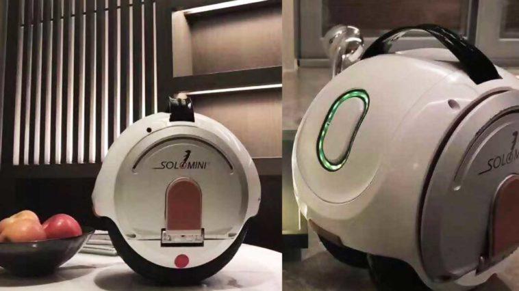 lota-electric-unicycle