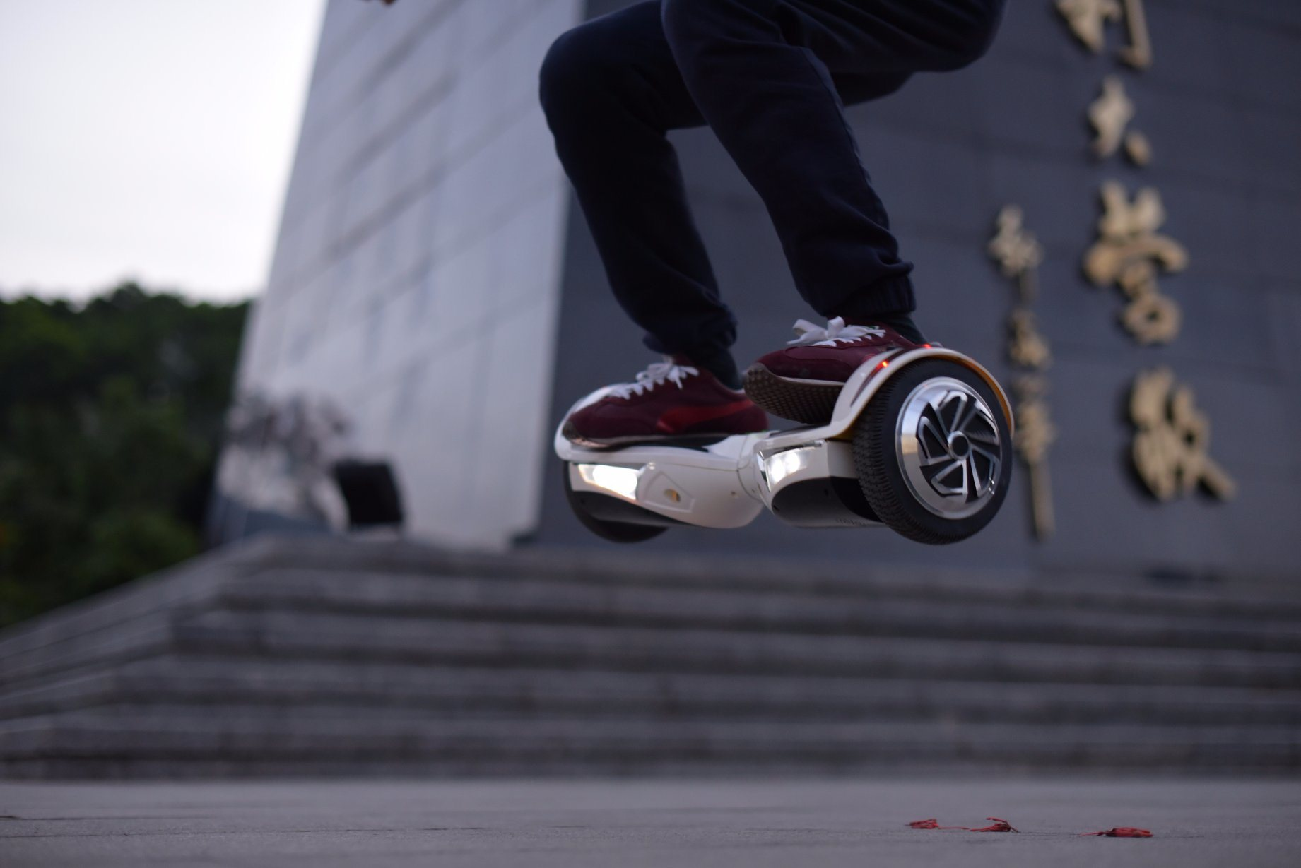 2017-Smartmey-Patent-Holder-Best-Selling-Hoverboard-Jumpable-Hoverboard-Jumping-Hoverboard-Electric-Self-Balancing-Scooter