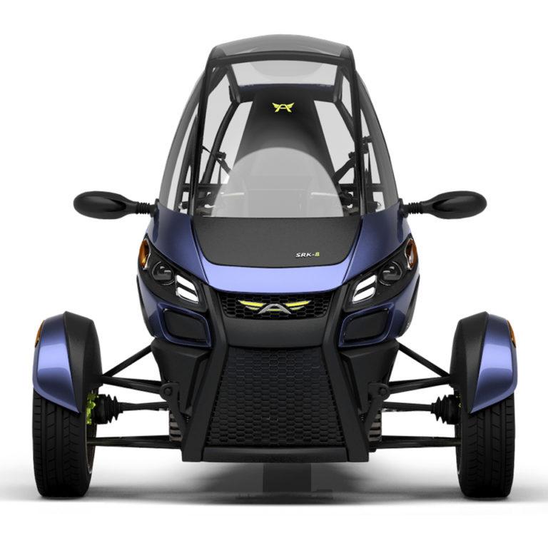 electric motorcycles news website evnerds. Black Bedroom Furniture Sets. Home Design Ideas