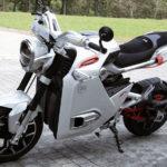 otto-bike-mcr