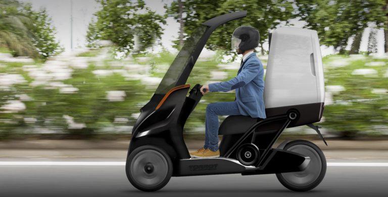 velocipedo-torrot