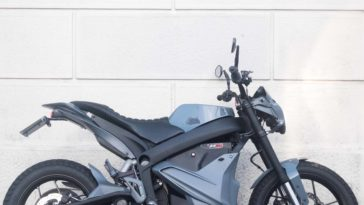 Neematic Ebike Price Evnerds