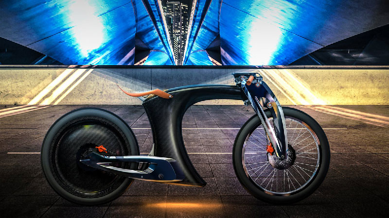 carbogatto_electric_motorcycle21