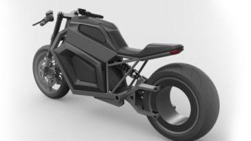 Haibike Flyon 2019 Eperformance System And Haibike Models