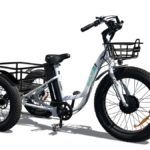 The Best Electric Hunting Bikes Evnerds