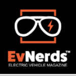 Profile picture of EvNerds