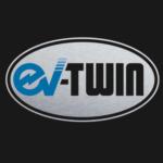 Profile picture of eV-Twin Ltd.