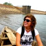 Profile picture of Claudie Maree